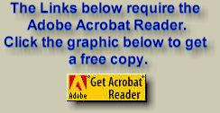 Get the Acrobat Reader